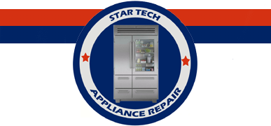 Star Tech Appliance
